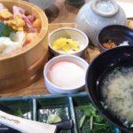 そして元旦から食べすぎることに…(*^^*)