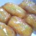喜作乃島、大東寿司、醤油ダレ漬けが美味しかった件。長い待ち時間に癒やされました(*^^*)