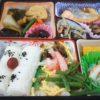 神戸高校で出てきたのが、なんと姫路のまねきさん!さすがっす(*^^*)