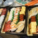 魚米(うおべい)